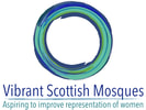 Vibrant Scottish Mosques :: Aspiring to improve representation of women ::